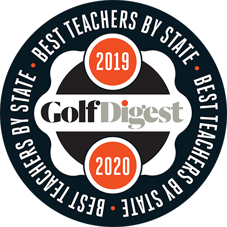 Golf Digest's Top 100 Fitters