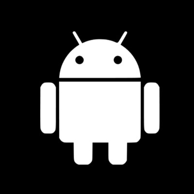<p>Android</p>