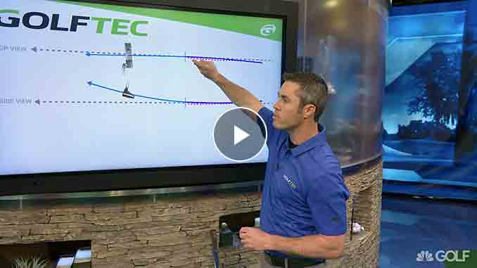 Patrick Nuber analyzes Tiger Woods' putting