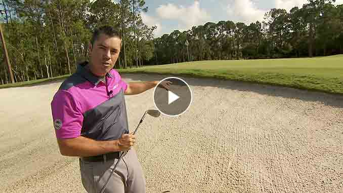 Patrick Nuber illustrates the Bunker Ladder Game to create better control out of the bunker