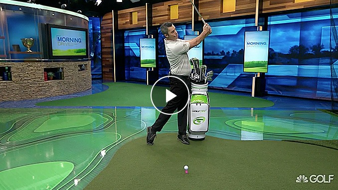 Patrick Nuber has a fix for your slice
