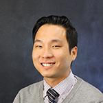Adrian Kim