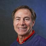 Bob Conforte