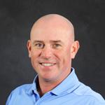 Craig Bollman