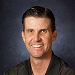 Greg Lewandrowski