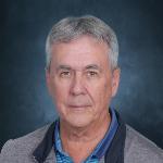 Jim Esco
