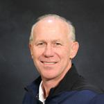 Kevin Eden