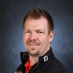 Mike Dern