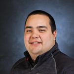 Randy Torres