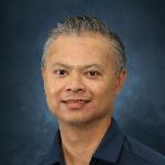 Ray Liwanag