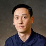 Rich Kwon