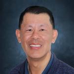 Ron Li