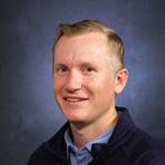 Todd Dennison