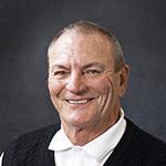 Warren Durbin
